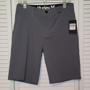 Hurley Walk Shorts
